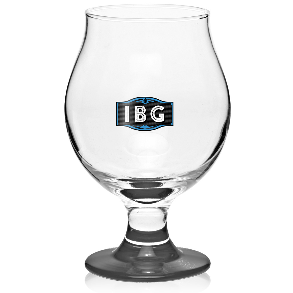 Belgian-Glass-3
