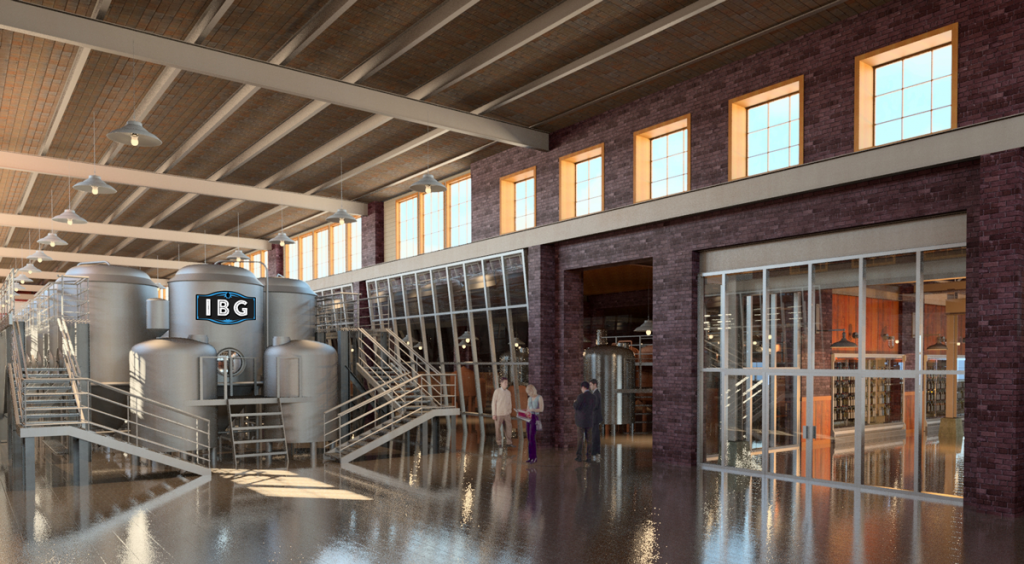 Brewhouse.2