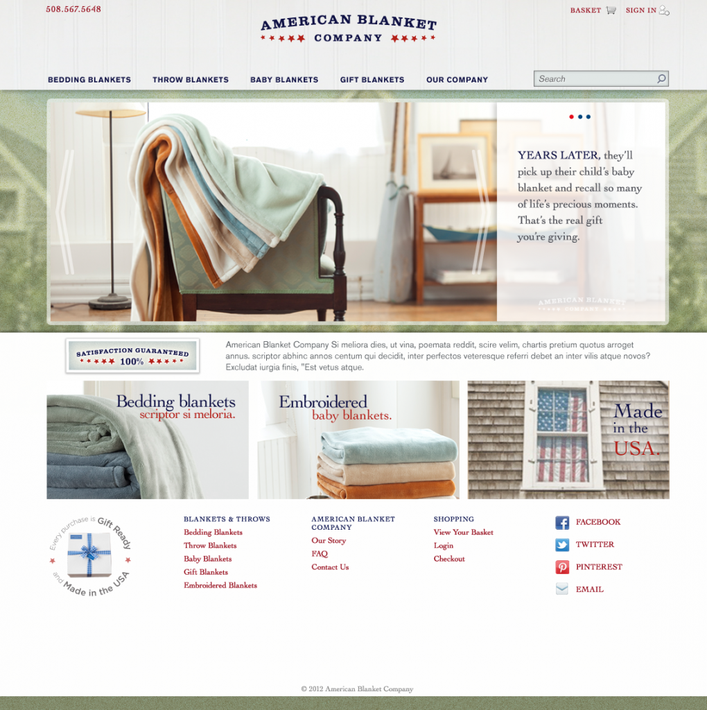 abc-Home-Page-Design-Navy-1020x1024