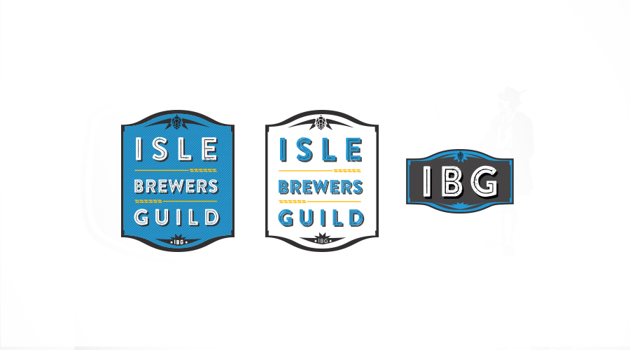 Island Brewers Guild